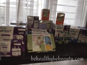 avent sale!